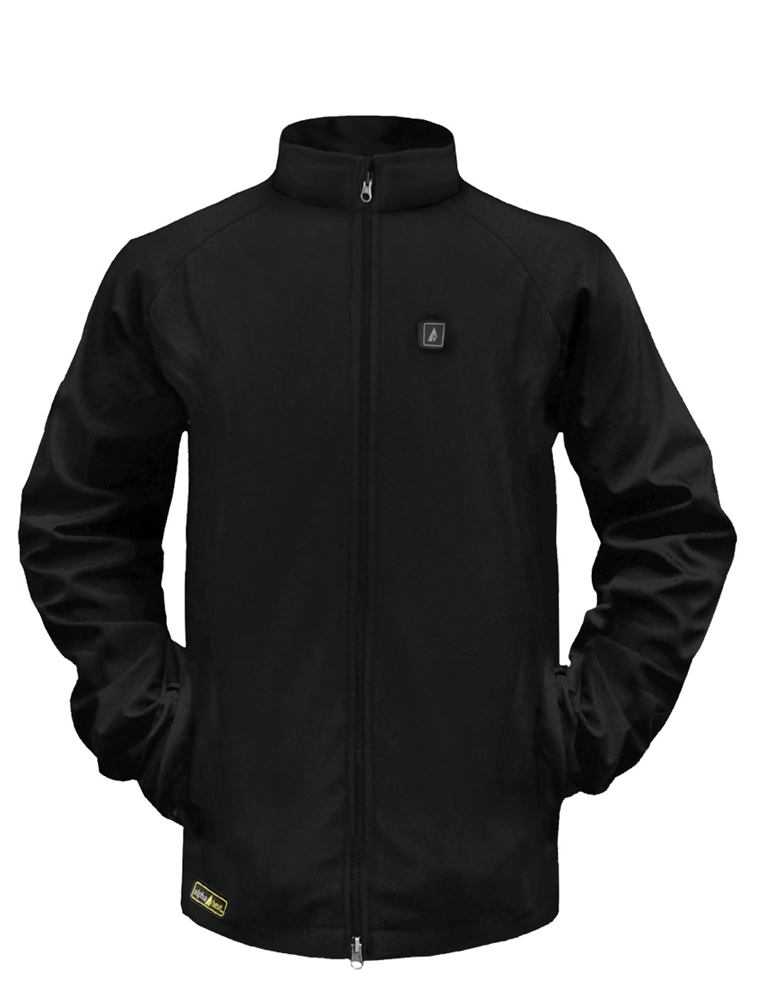 The ActionHeat battery heated jackets are revolutionary in the world of heated clothing. Using the patented 5V signal technology, it allows for any 5V battery to be used with the ActionHeat Jackets and Vests. This allows for unlimited battery options an