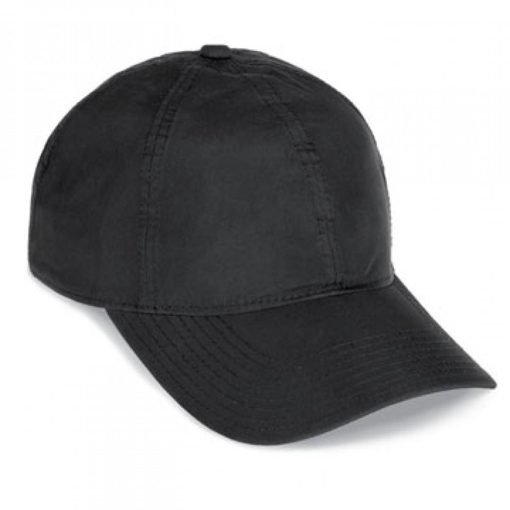 60a334ffcfa Zero Restriction Golf Gore-Tex Waterproof Bucket Hat ...
