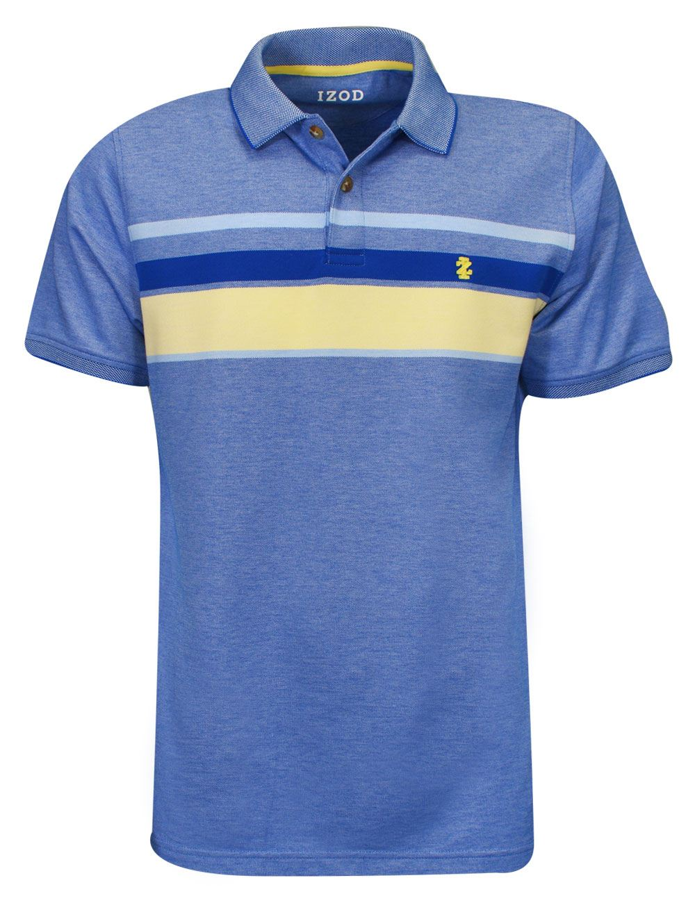 Tommy Armour Solid Polo Rockbottomgolf