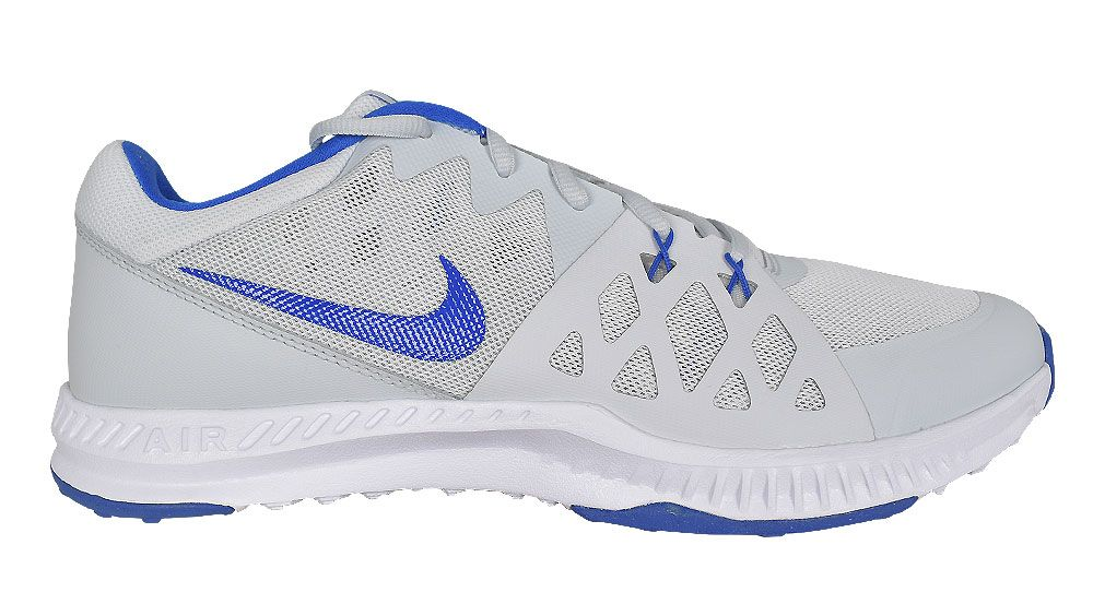 a392ff6c30a8 Nike- Air Epic Speed TR II Shoes