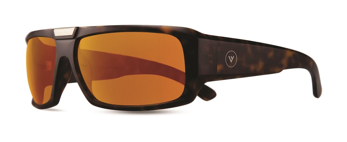 722bda15a1 Body Glove- Mens Vapor 16 Polarized Sunglasses
