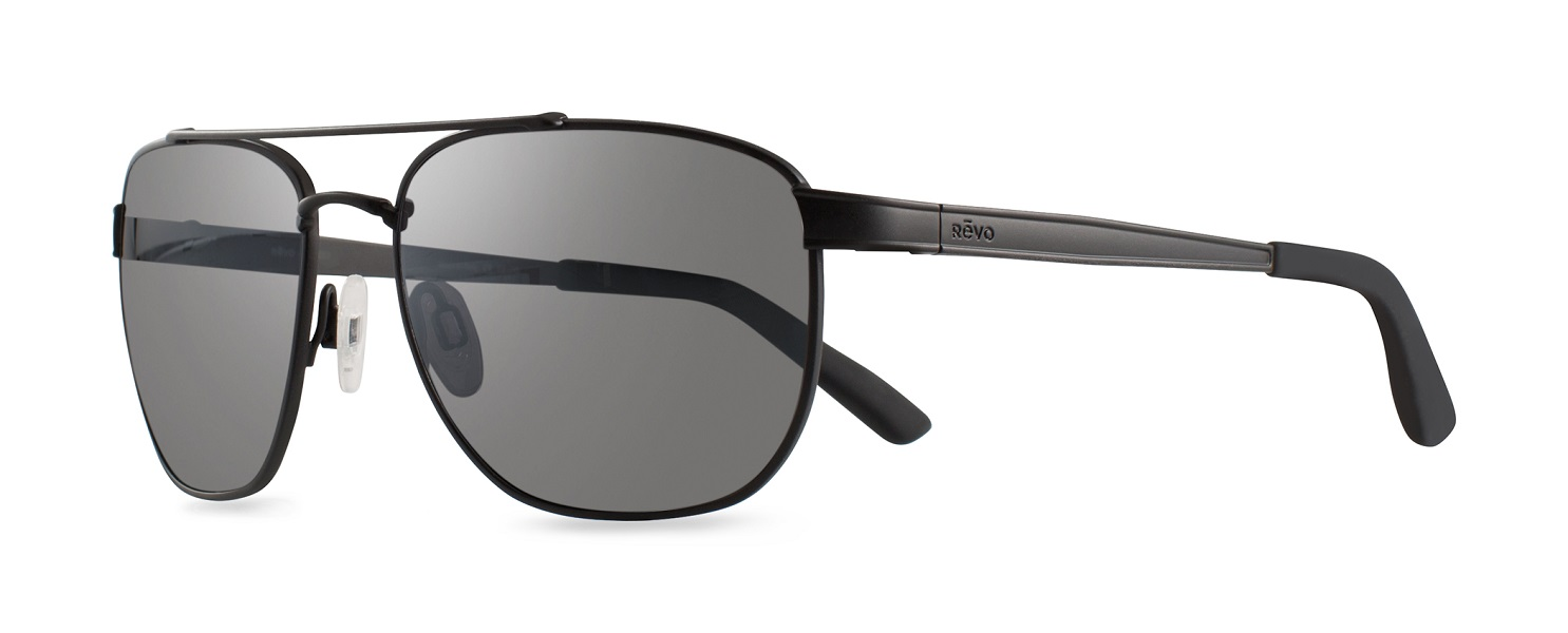 345e81f0a0 Revo- Mens Archer Sunglasses