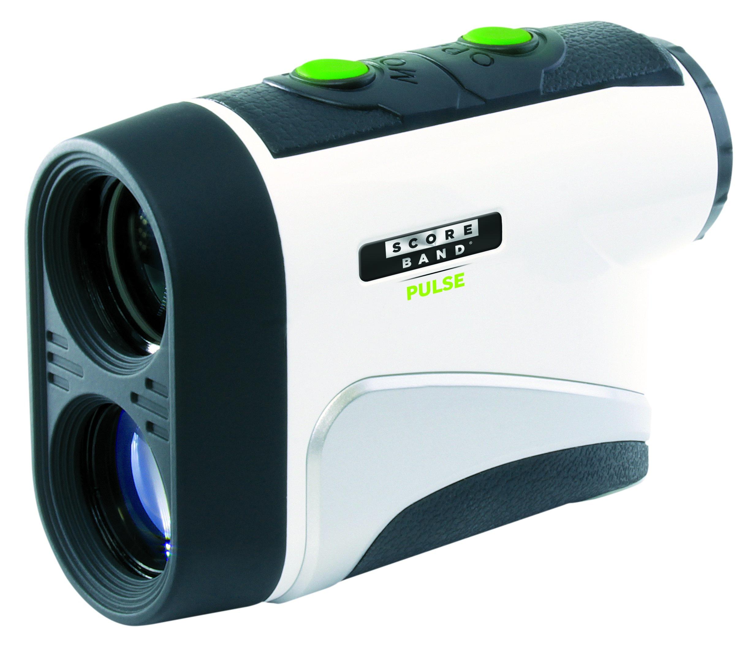 breaking 80 ss500 slope laser rangefinder rockbottomgolf com