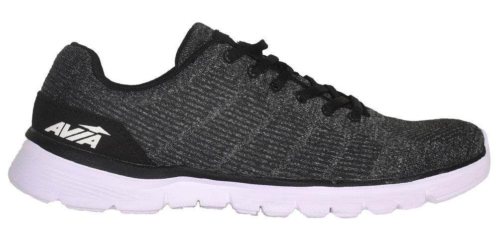 48bdfdaf96d5 Shop Now · Avia Avi-Rift Running Shoes