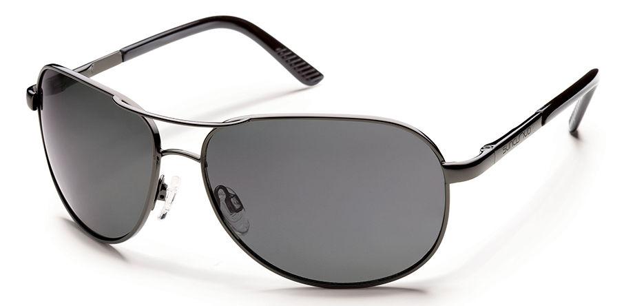 5e18347e16234 Suncloud- Mens Zephyr Polarized Sunglasses