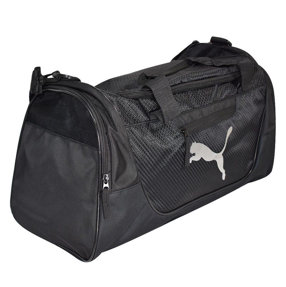 7d62baec73ef Puma- Evercat Contender 3.0 Duffel Bag