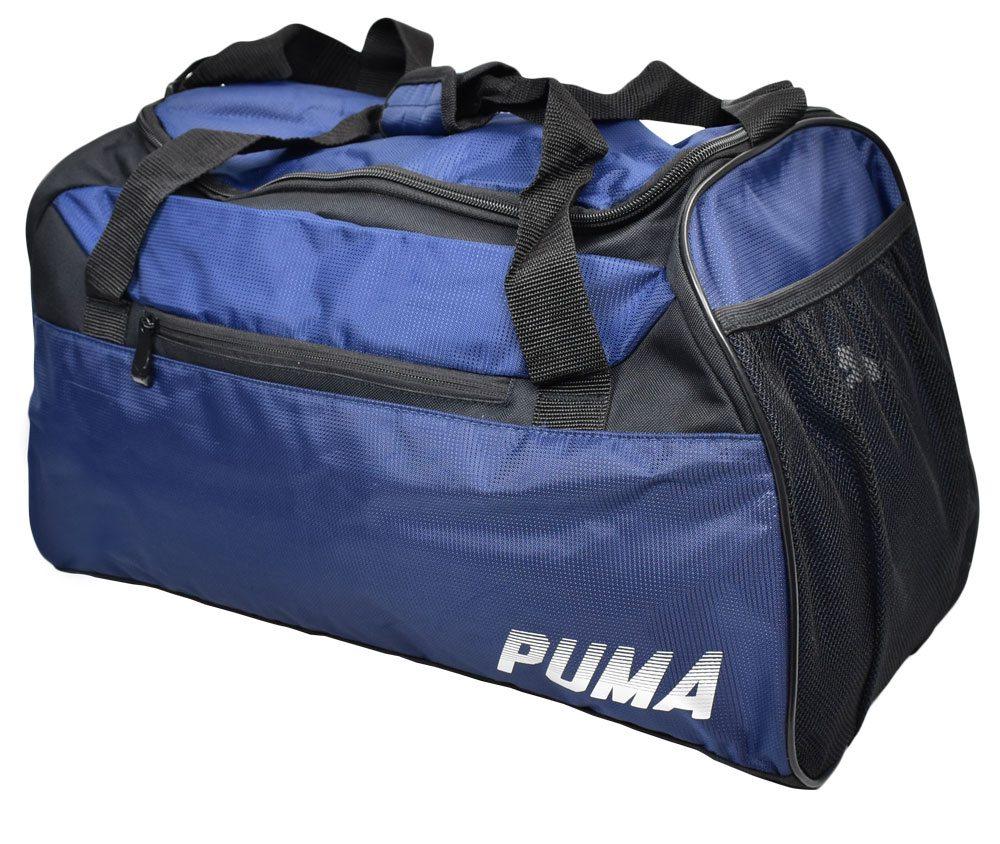 75e40f5258 Puma- Evercat Contender 3.0 Duffel Bag