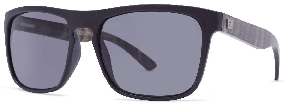 740f768bc9a Bolle Unisex Recoil Polarized Sunglasses