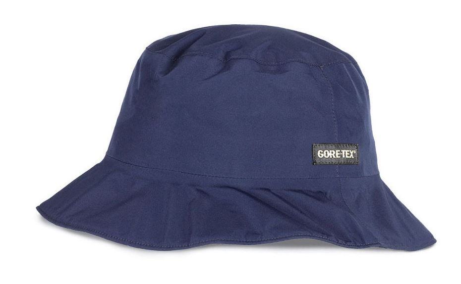 Zero Restriction Golf Gore-Tex Waterproof Bucket Hat ... a9996d801b6