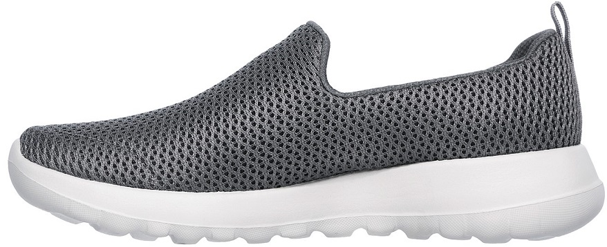 5ff6270fd8731 Buy Skechers- Ladies GOwalk Joy Athletic Air Mesh Slip on Shoes ...