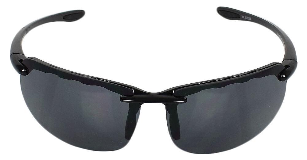 ff42c8f9fa3 Arsenal Optix- Mens Lance Polarized Sunglasses