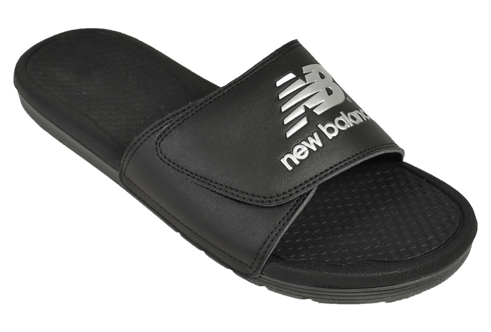 c5e366c985ff New Balance- NB Pro Slides Adjustable