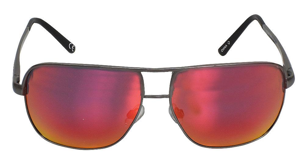 14238f2dd7 Smith Optics- Mens Turner Polarized Sunglasses