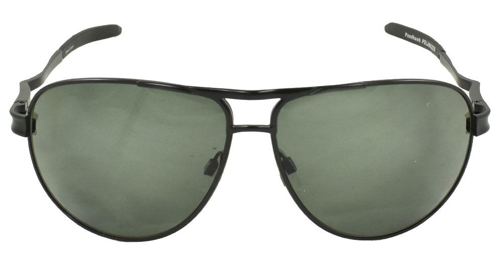 00a7d630554 Arsenal Optix- Mens Lance Polarized Sunglasses