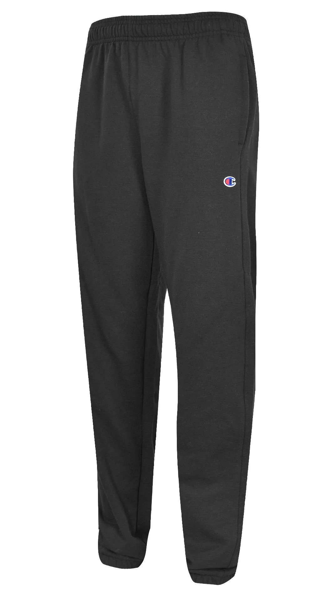 4b7efb30fd84f Adidas- Team Issue Fleece Pants | RockBottomGolf.com