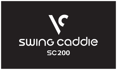 SC200 Logo