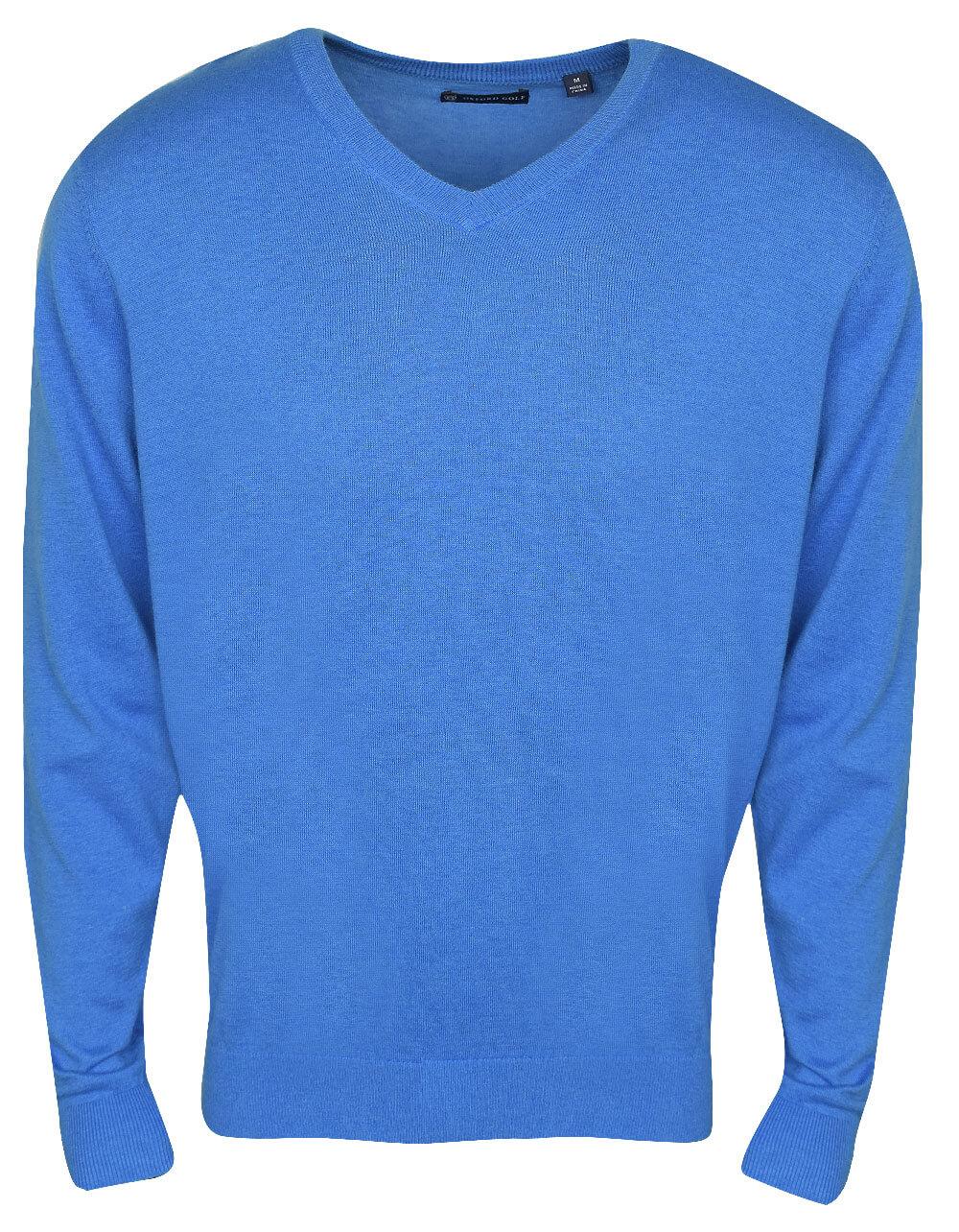 Callaway Golf 14 Zip Easy Care Merino Wool Sweater Rockbottomgolfcom