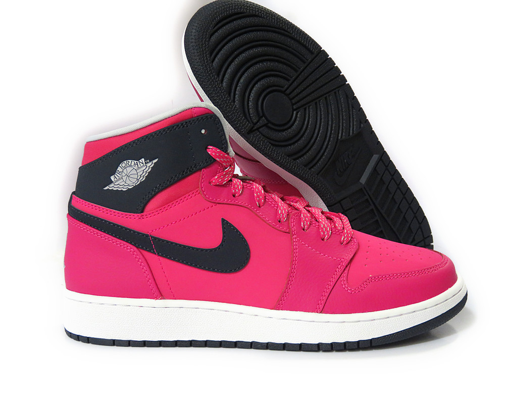 Where Can I Buy Jordan  Shoes In The Philippines