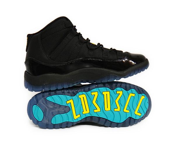 separation shoes 0229c 6d9b8 official store air jordan 3lab5 elm street custom rocket boy nift 7f44d  43511  discount gamma 11 jordans brazil costumes 8cc95 b7d06