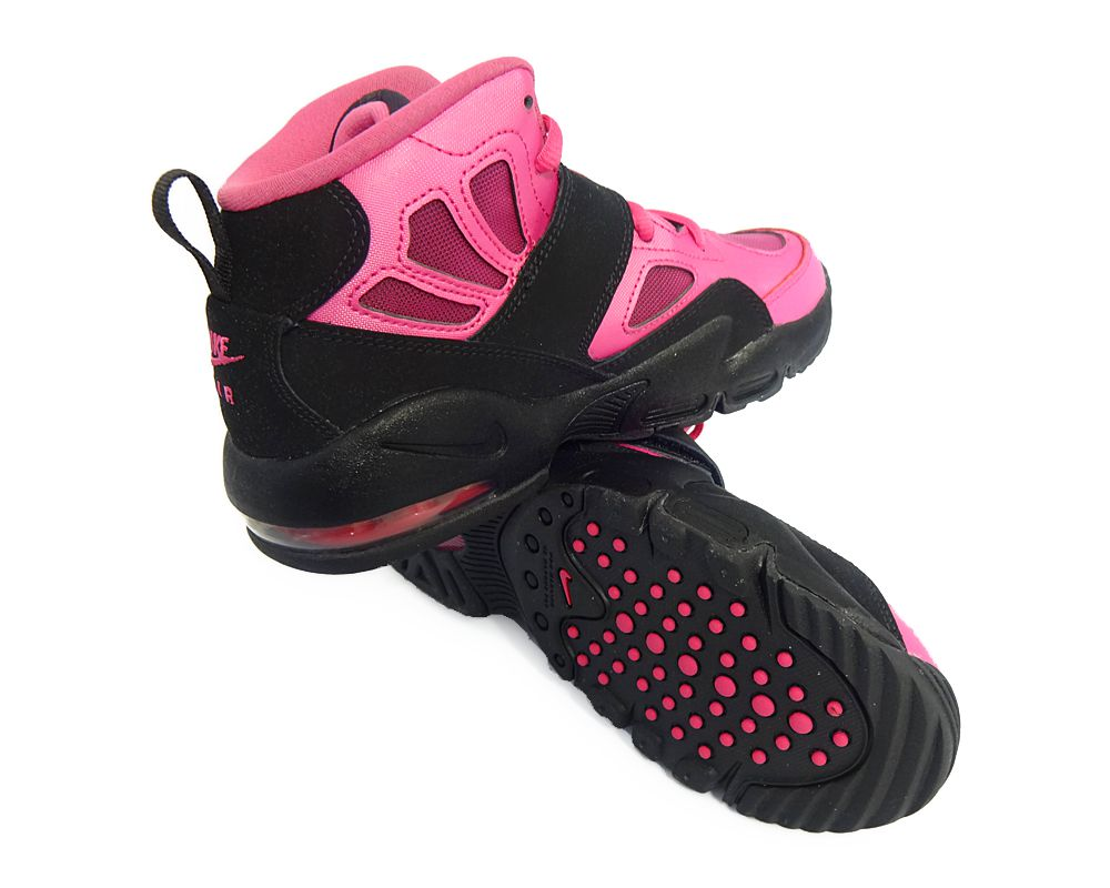 finest selection e43ec 1a7fb ... where can i buy nike air max express desert pink cf9bd b06af ...