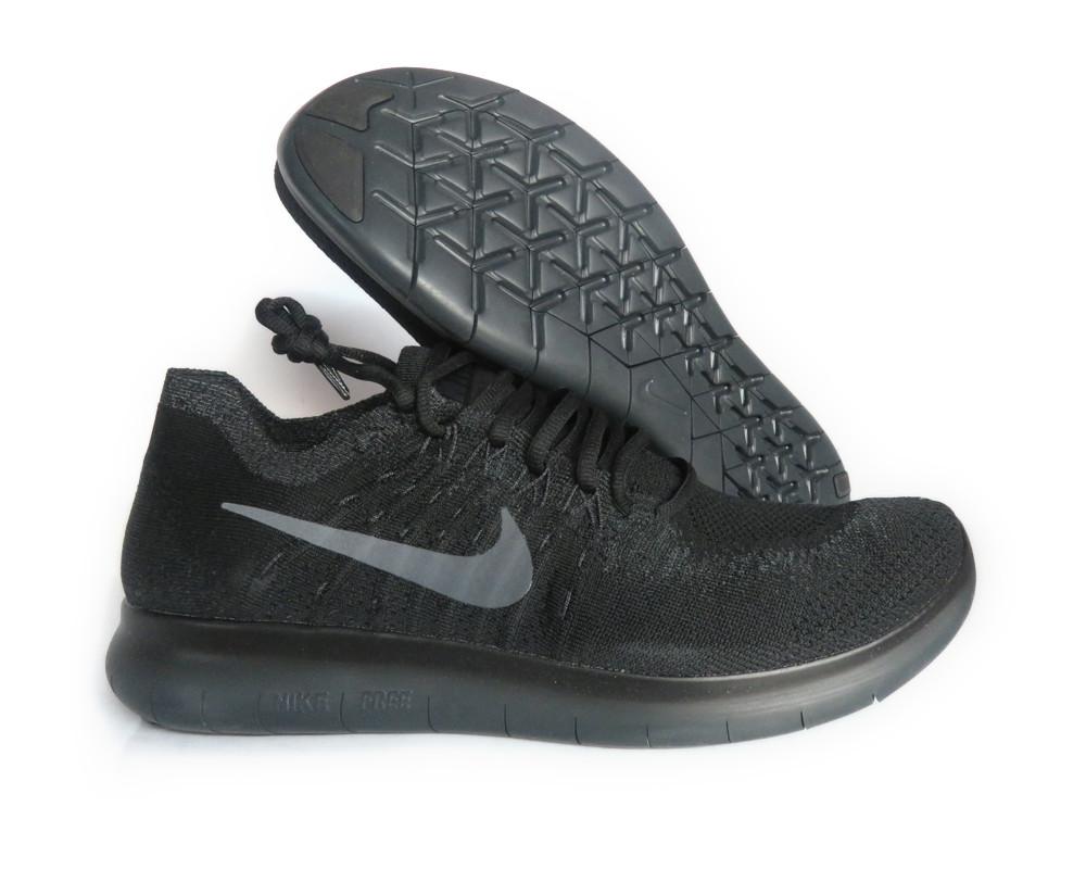 Nike Free Rn Flyknit 2016 Ebay Paypal Gebyr mZC82DpjF