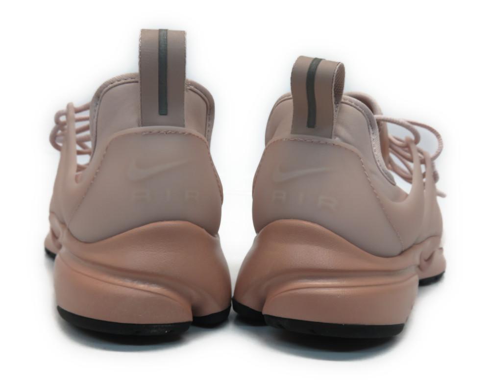 17ec3dd62318 ... Responsive image Nike Womens Air Presto SE (Silt RedParticle Pink) ... WOMENS  NIKE AIR PRESTO PREMIUM ...