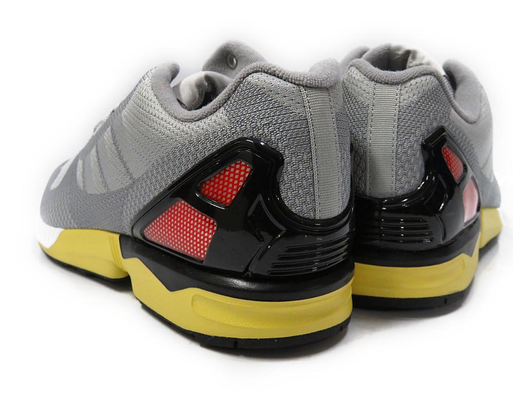 1db43710bf6b Adidas ZX Flux Weave