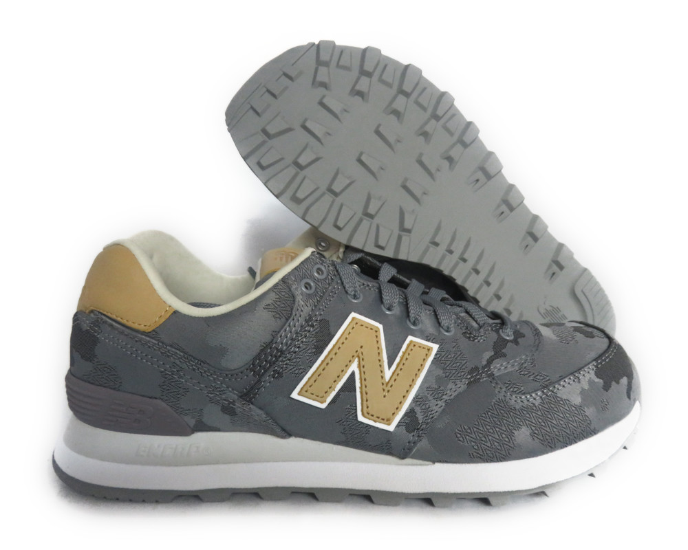 new balance nb ml574 prezzi
