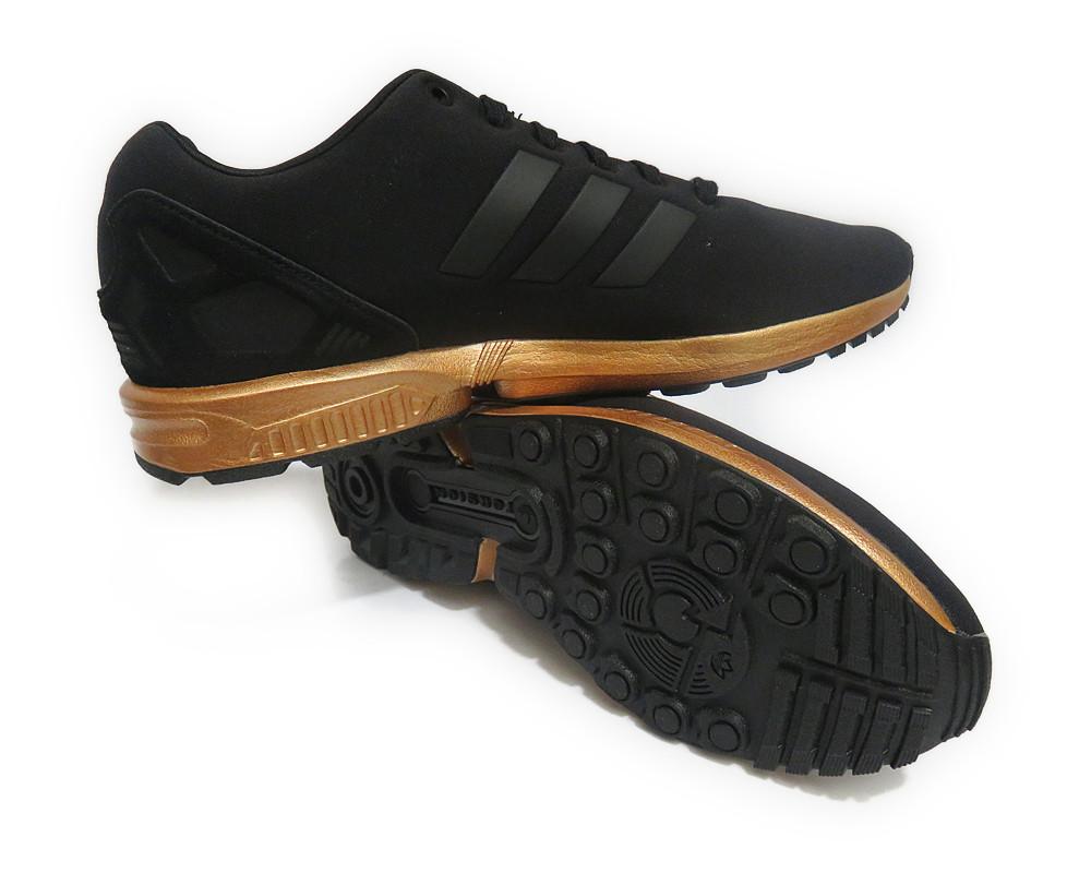 adidas s78977