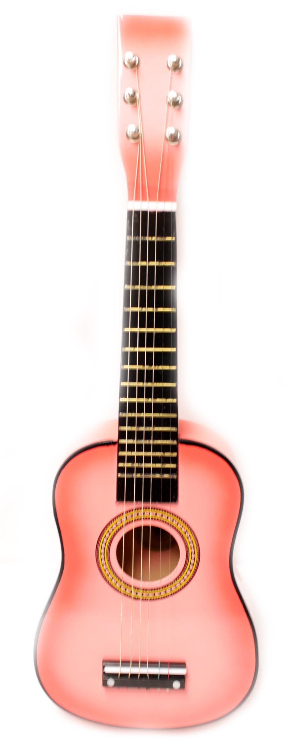 23 childrens toy acoustic guitar all colors available ebay. Black Bedroom Furniture Sets. Home Design Ideas