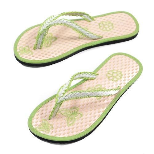 e3e8efe3bba1e bamboo flip flops sale   OFF51% Discounted