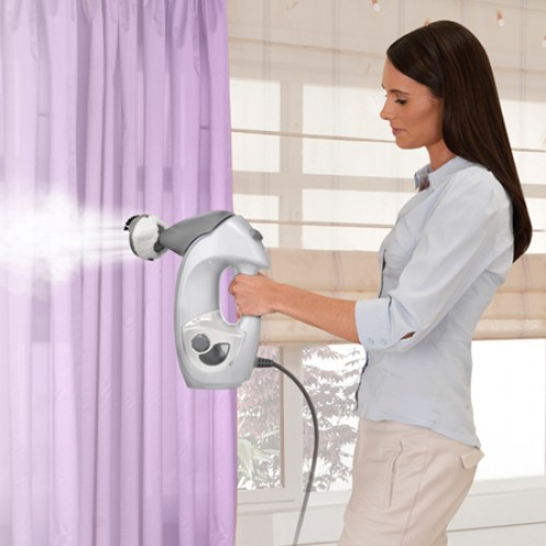 Shark Lift Away Professional Steam Pocket Mop 3 Settings