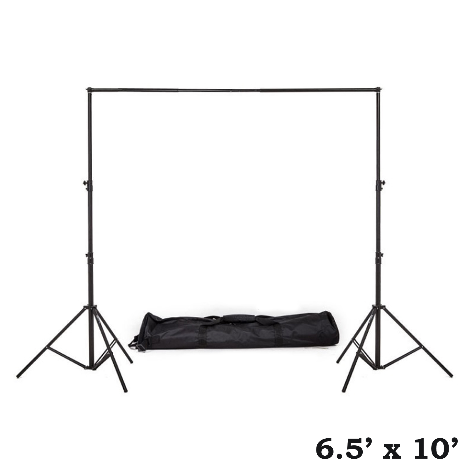 accessories drapes kits pipe and online drape kit