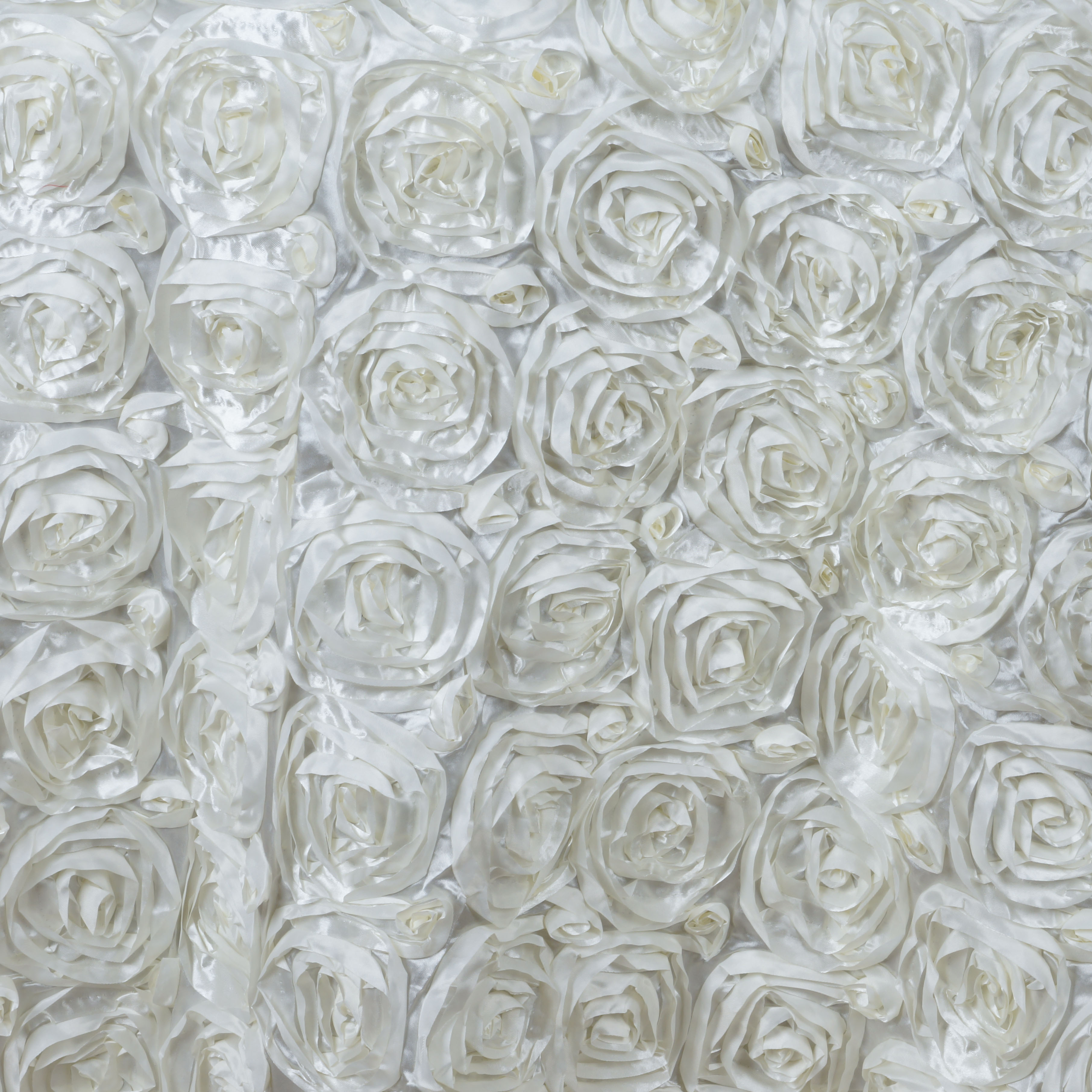 Rosette Rose Pattern Round Tablecloth eBay : tab01120ivr3 from www.ebay.com size 3624 x 3624 jpeg 1209kB