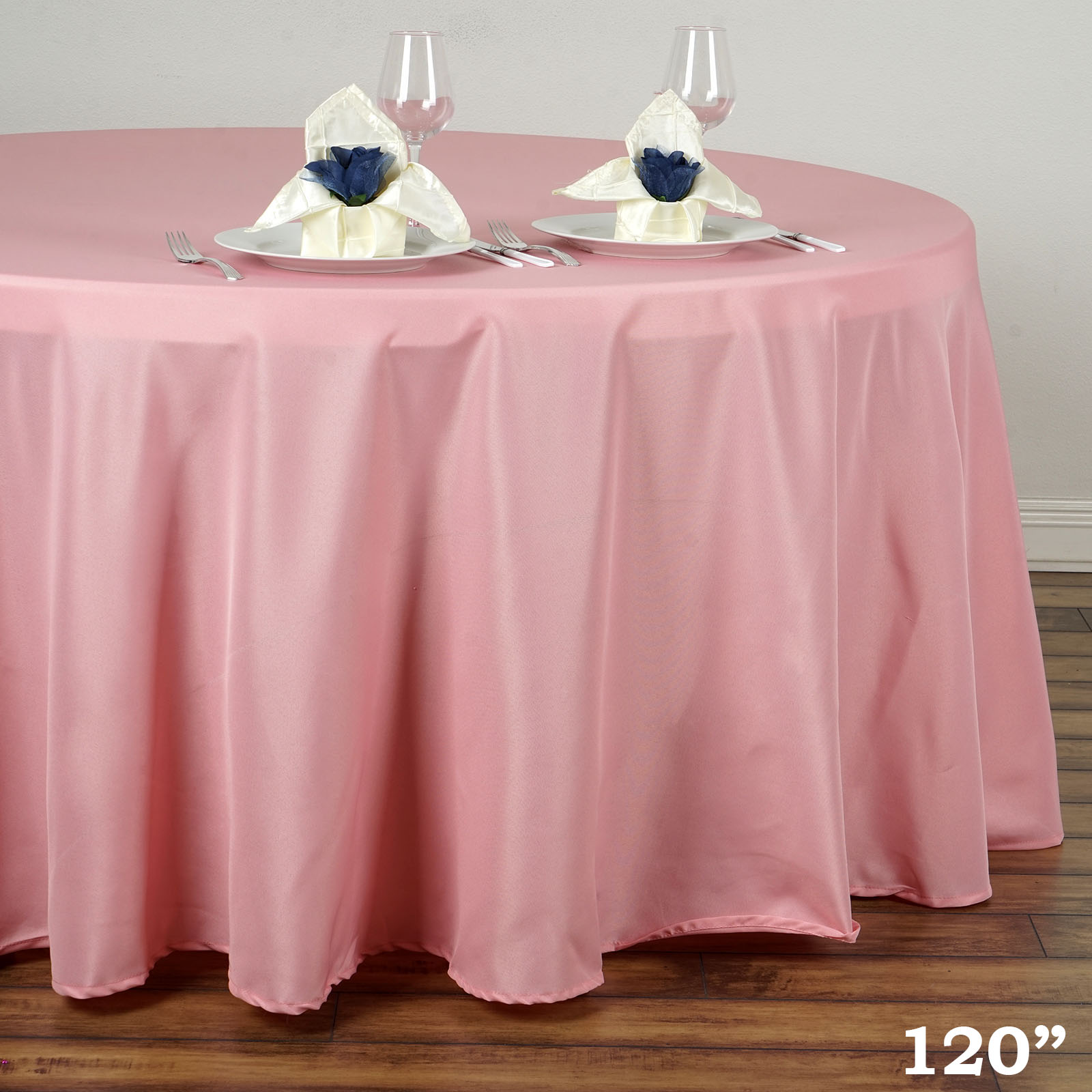 120-034-Round-Polyester-Tablecloth thumbnail 51