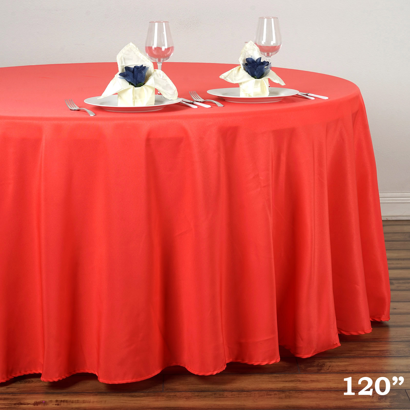 120-034-Round-Polyester-Tablecloth thumbnail 17