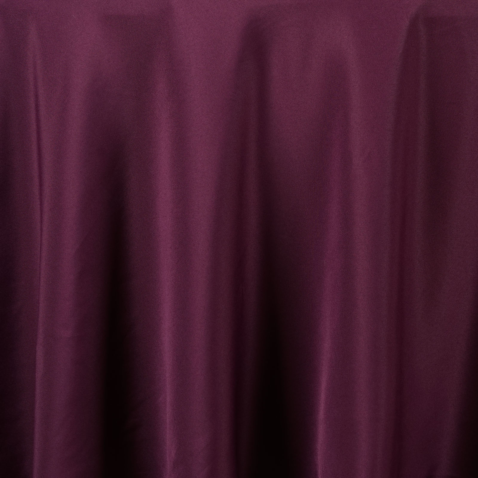 120-034-Round-Polyester-Tablecloth thumbnail 23