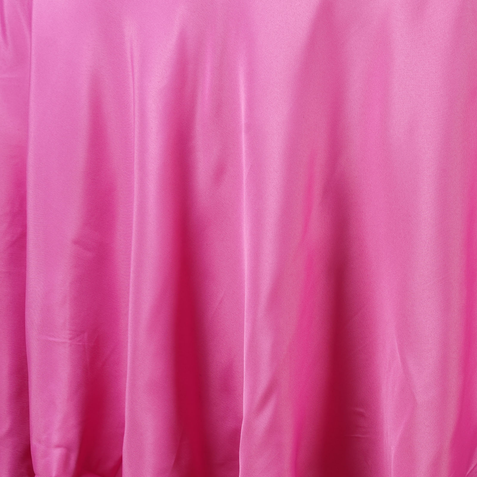 120-034-Round-Polyester-Tablecloth thumbnail 28