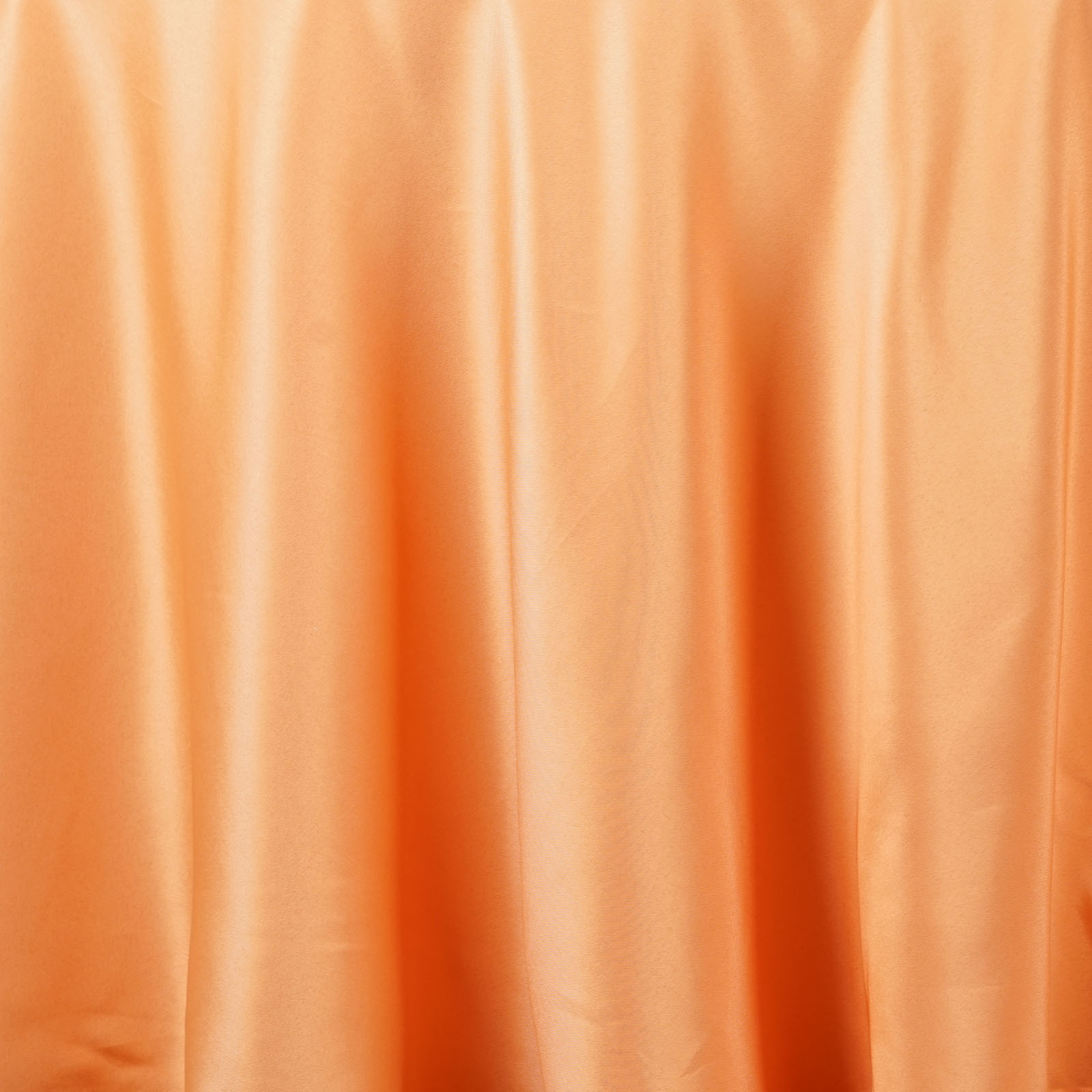120-034-Round-Polyester-Tablecloth thumbnail 47