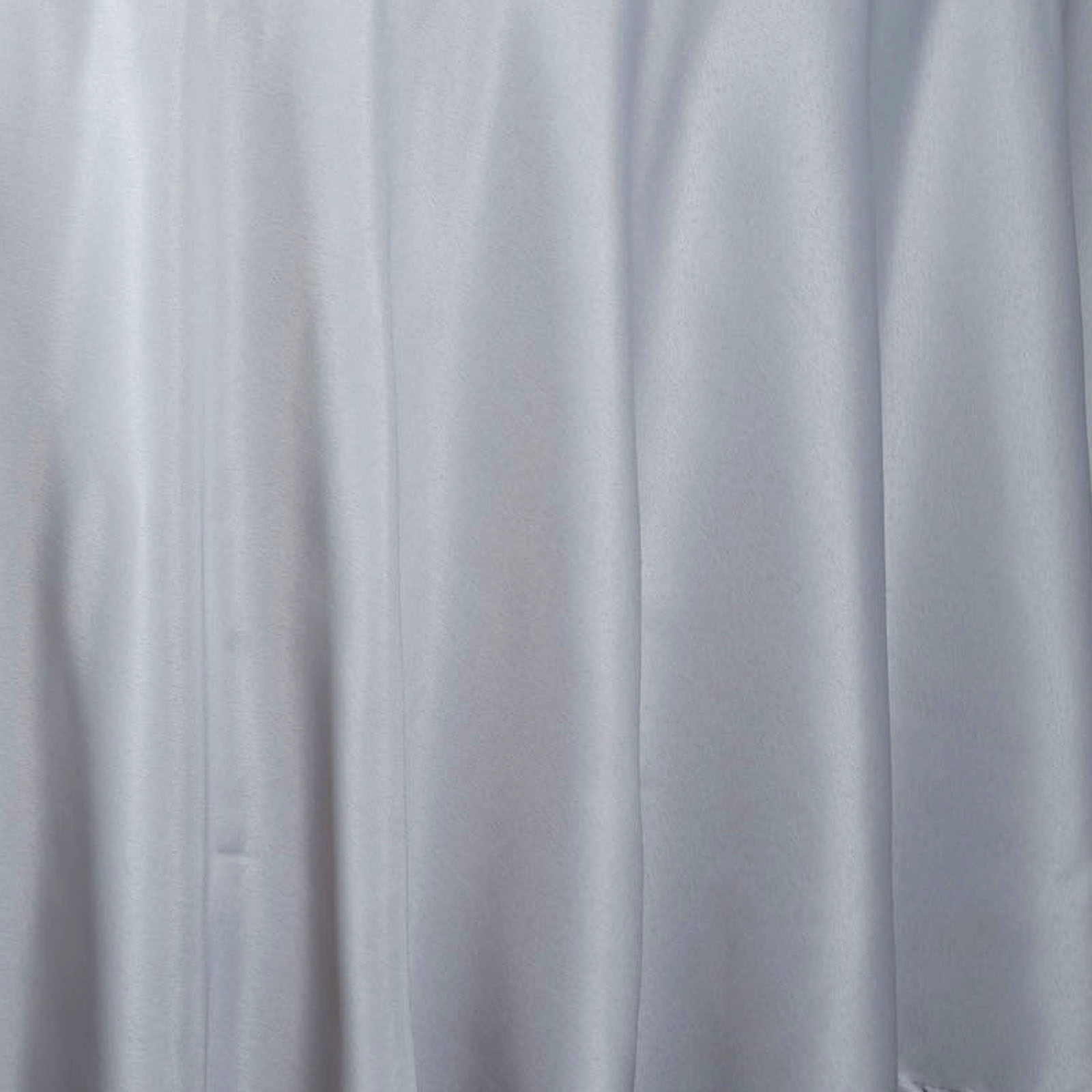 120-034-Round-Polyester-Tablecloth thumbnail 72