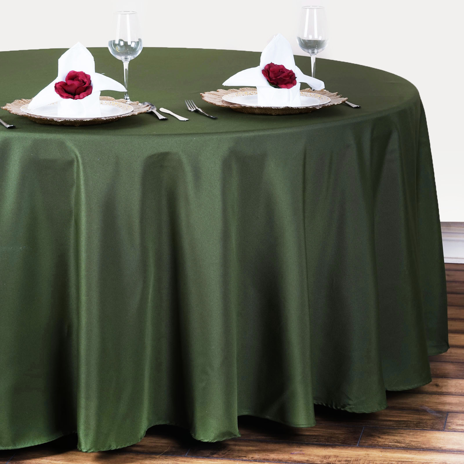 120-034-Round-Polyester-Tablecloth thumbnail 81