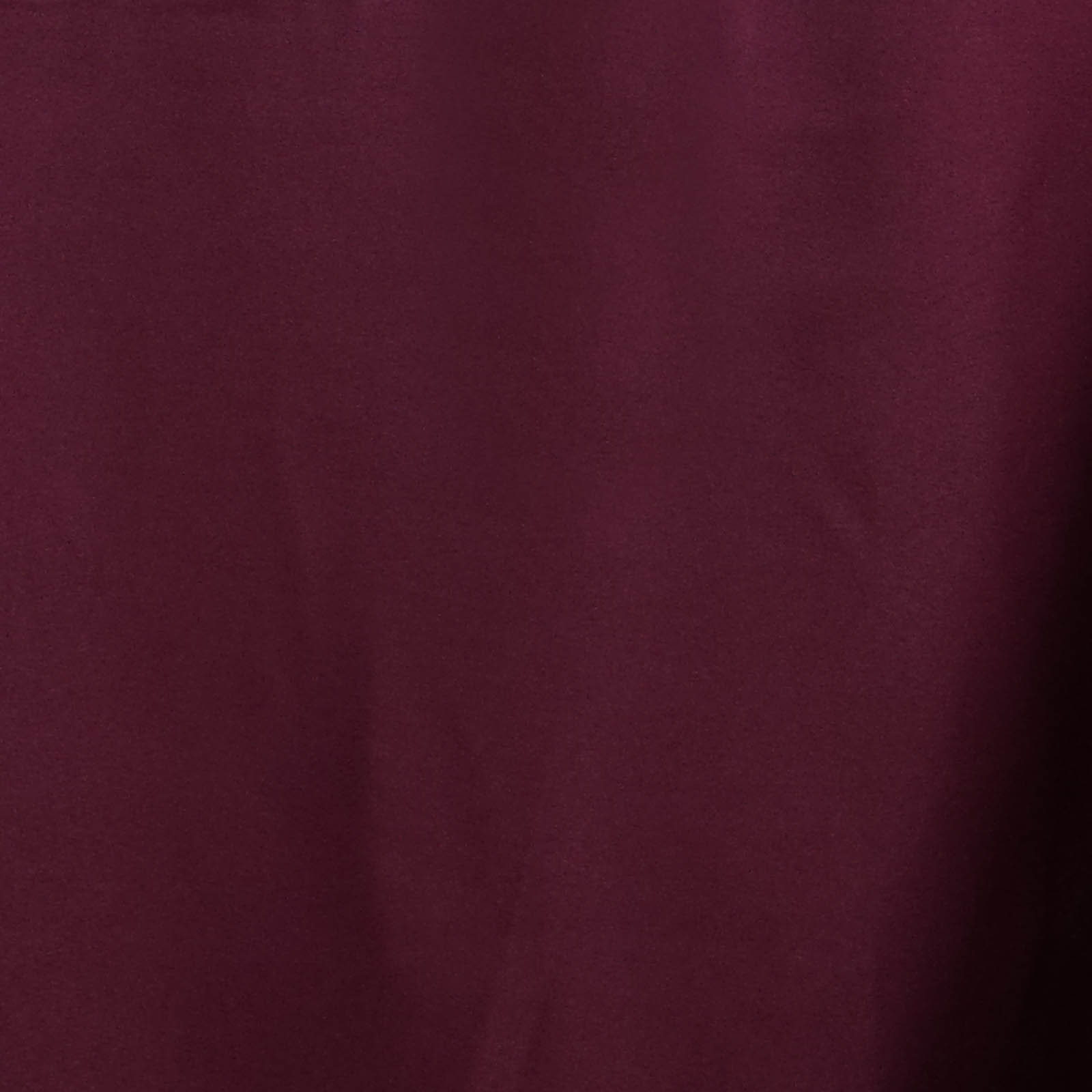 90x132-034-Polyester-Rectangle-Tablecloths-For-Wedding-Party-Banquet-Events thumbnail 8