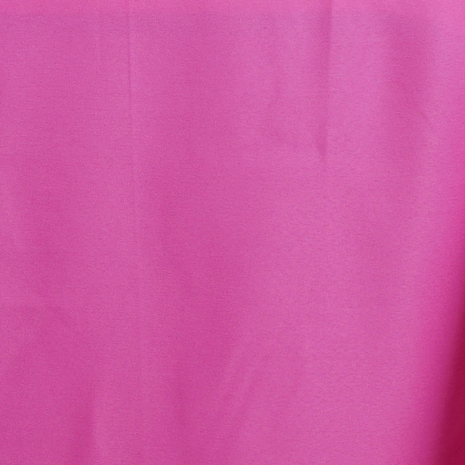 90x132-034-Polyester-Rectangle-Tablecloths-For-Wedding-Party-Banquet-Events thumbnail 20