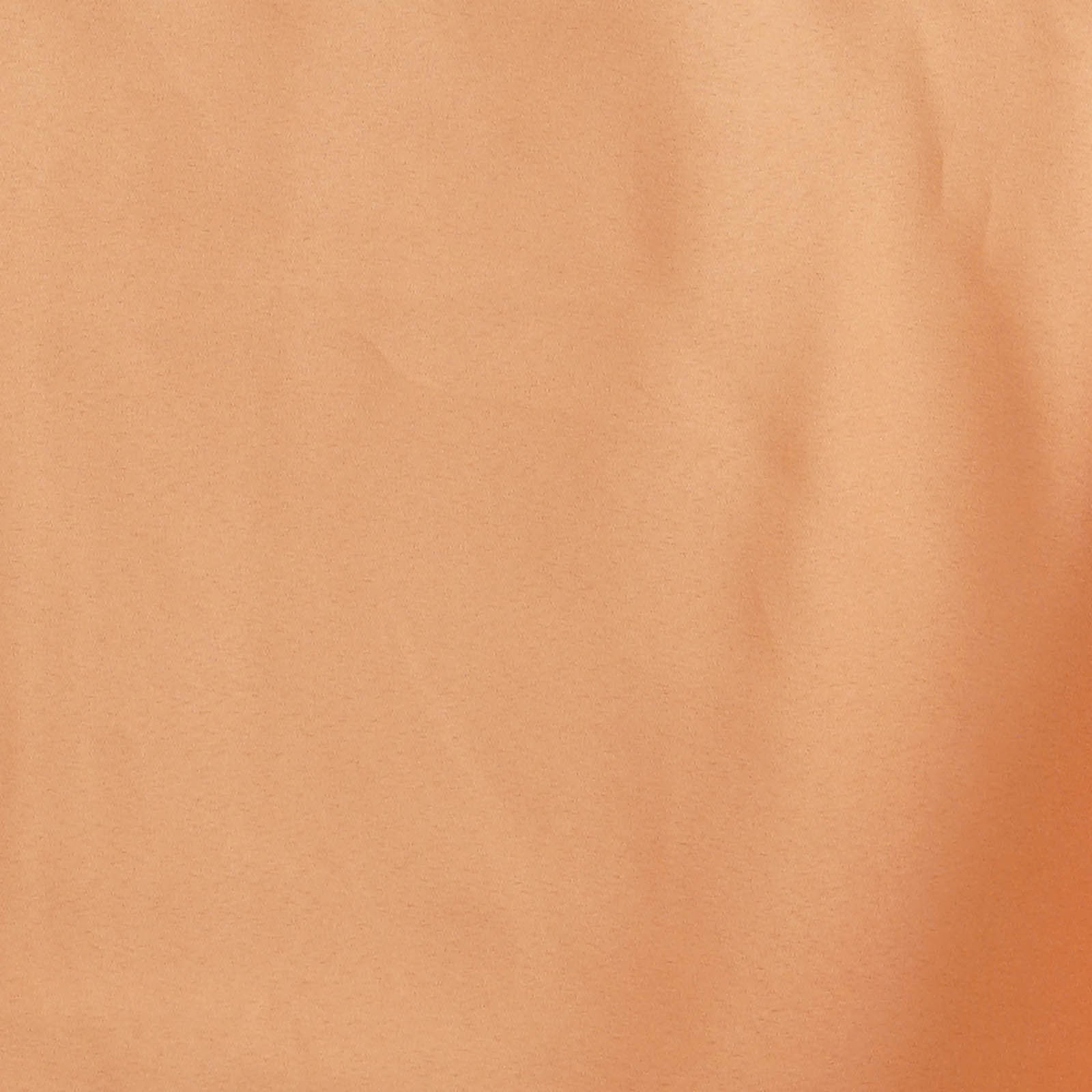 90x132-034-Polyester-Rectangle-Tablecloths-For-Wedding-Party-Banquet-Events thumbnail 32