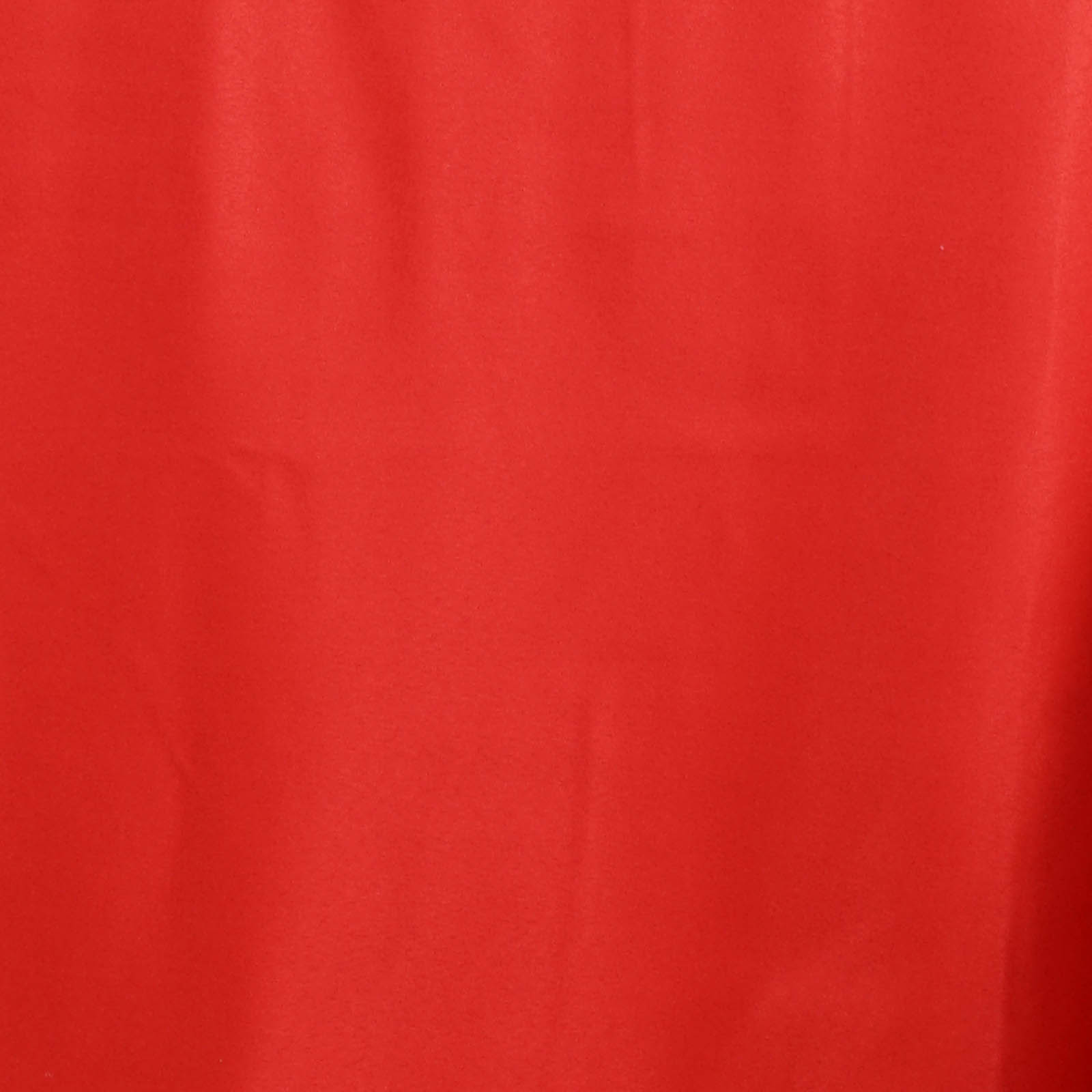 90x132-034-Polyester-Rectangle-Tablecloths-For-Wedding-Party-Banquet-Events thumbnail 36