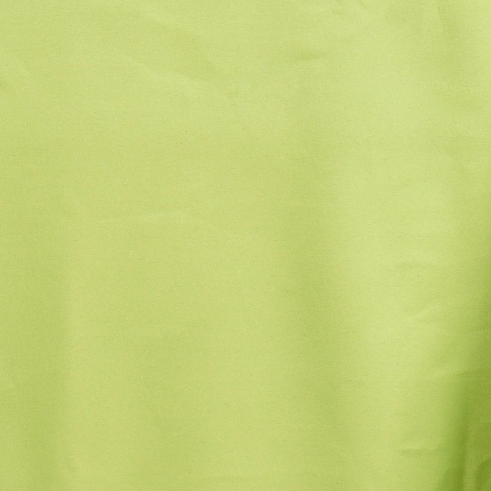 90x132-034-Polyester-Rectangle-Tablecloths-For-Wedding-Party-Banquet-Events thumbnail 40
