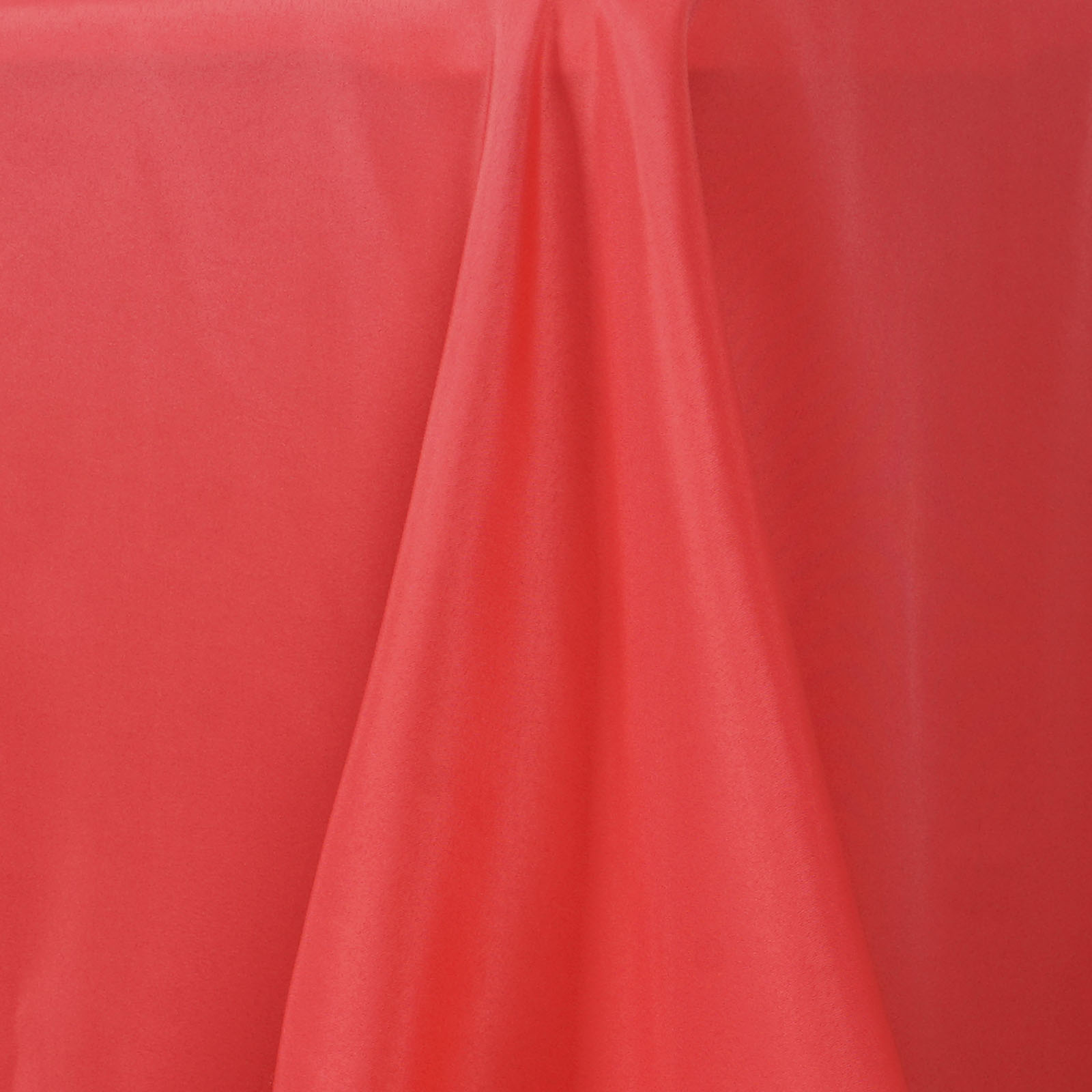 90x156-034-Polyester-Rectangle-Tablecloths-For-Wedding-Party-Banquet-Events thumbnail 16