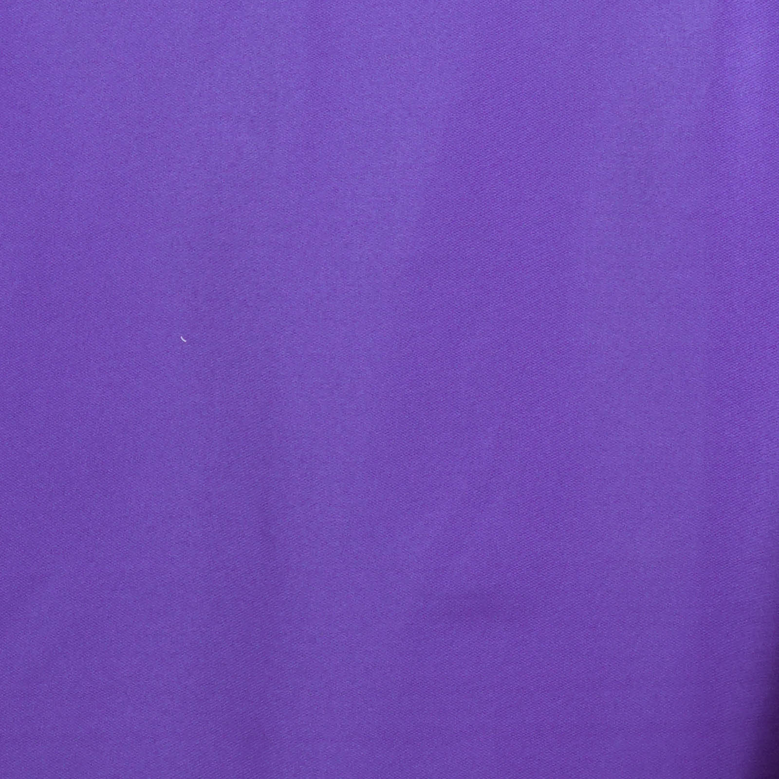 90x156-034-Polyester-Rectangle-Tablecloths-For-Wedding-Party-Banquet-Events thumbnail 39