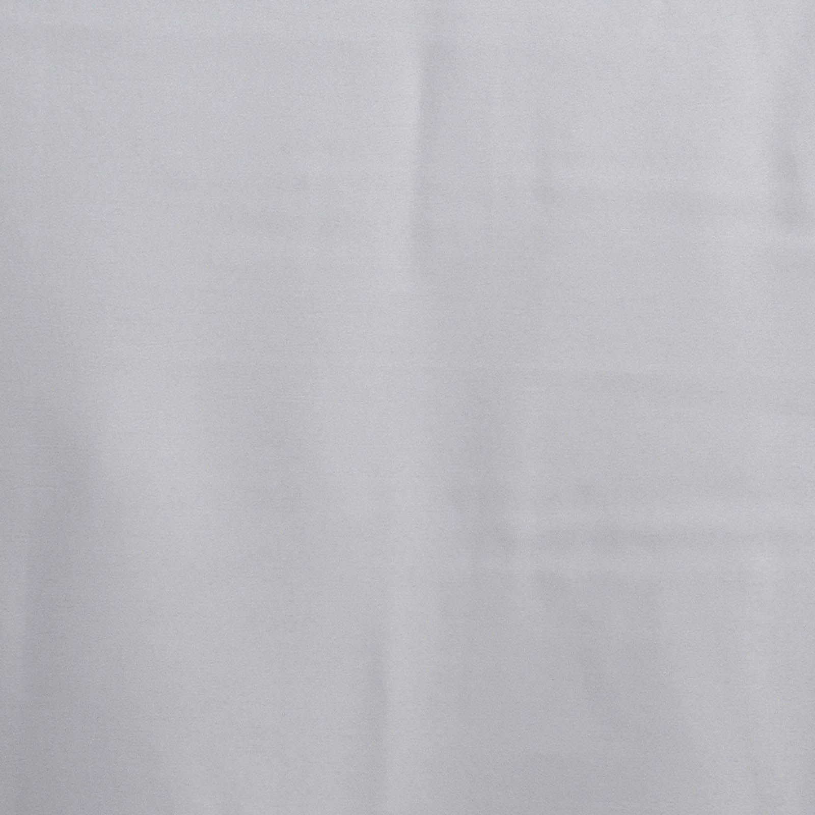 90x156-034-Polyester-Rectangle-Tablecloths-For-Wedding-Party-Banquet-Events thumbnail 55