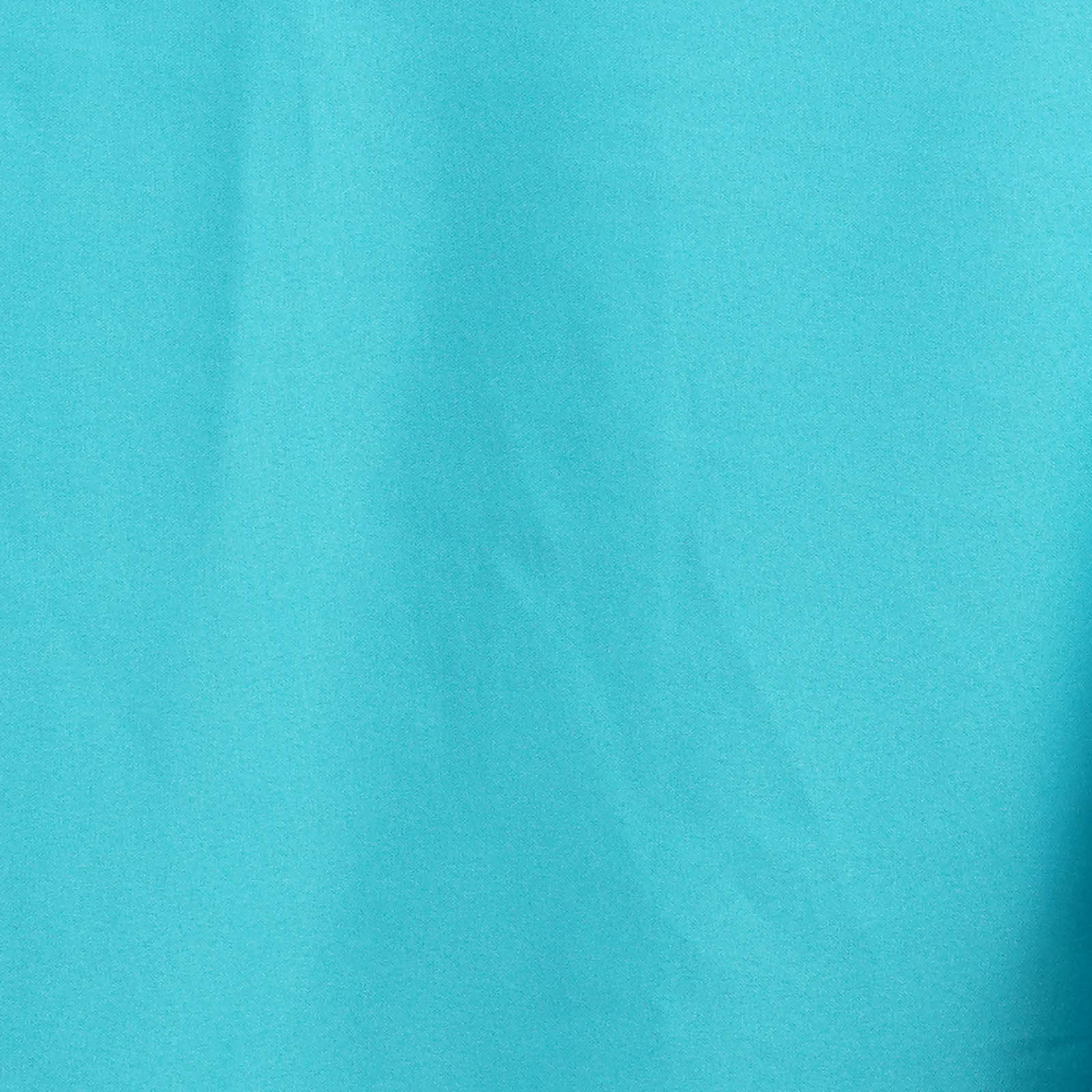 90x156-034-Polyester-Rectangle-Tablecloths-For-Wedding-Party-Banquet-Events thumbnail 59